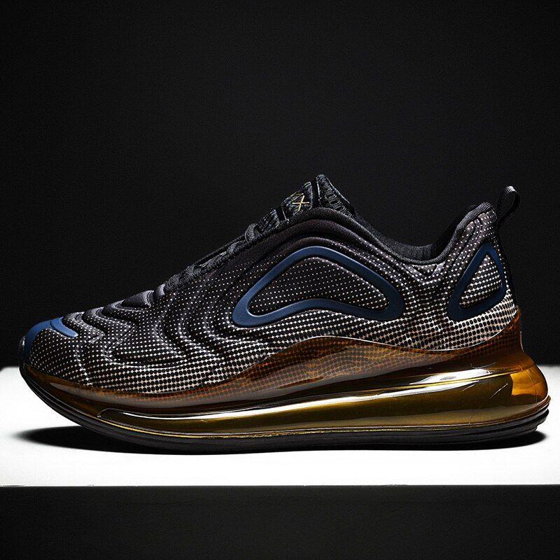 Men/'s Casual respirant Mocassin Baskets De Loisirs Chaussures Bottes Sport Chaussures De Course