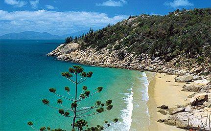 Magnetic Island Australia Places To Go Places To Visit Australia Travel