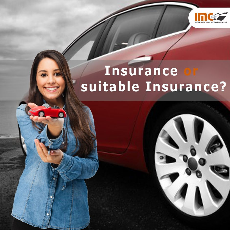 Pin on Car Insurance Services
