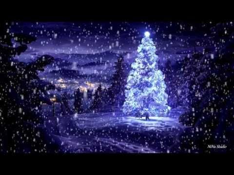 Colaj Colinde Stefan Hrusca Iarna Full Hd Live Screensaver Craciun Desene Animate Online Dublate In Limba Romana Ht Screen Savers Christmas Song Full Hd
