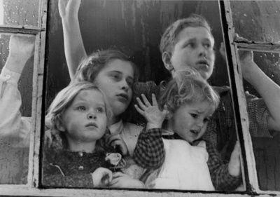 Germany, 1930/40