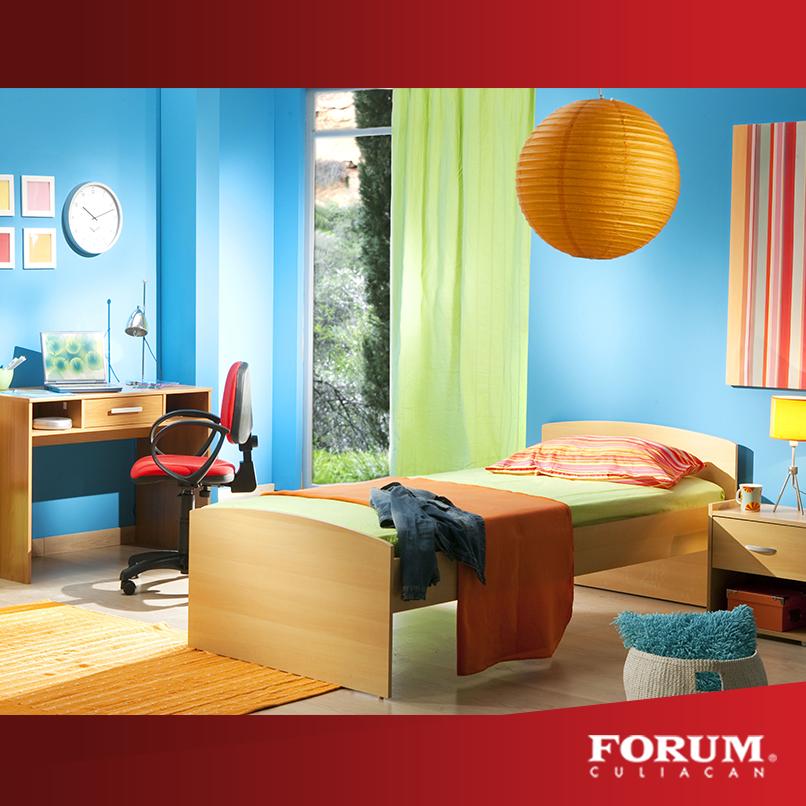 """""""La decoración ecológica los muebles forman parte de resultar más fácil satisfacer los gustos de los niños con una decoración a base de objetos de plástico. En este caso, lo ideal son los muebles y objetos de madera. La habitación ecológica es por la salud y bienestar de los más pequeños de la casa, pero indudablemente también por el cuidado del medio ambiente y la sostenibilidad del planeta en general."""""""