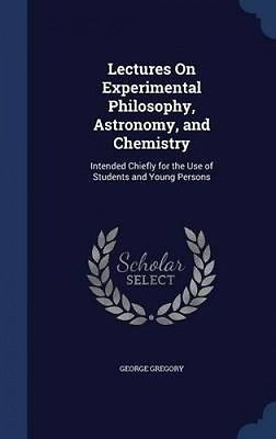 #Lectures on experimental #philosophy, astronomy, and #chemistry: intended chiefl,  View more on the LINK: http://www.zeppy.io/product/gb/2/252172474554/