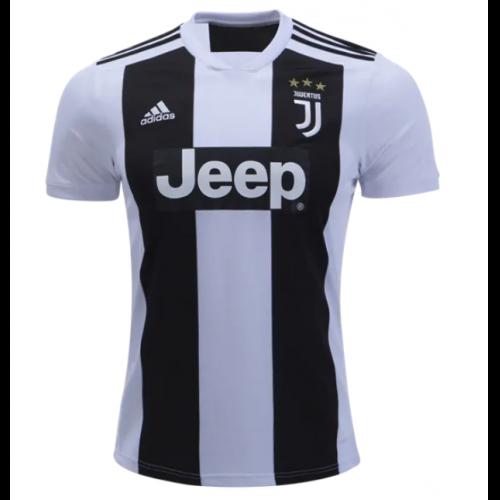 收藏到 Italia Serie A Soccer Kits