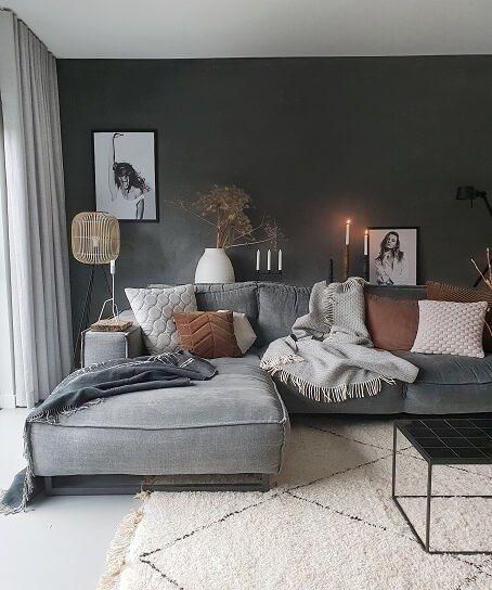 Kleine aanpassingen in je interieur met een groots effect | Huizedop