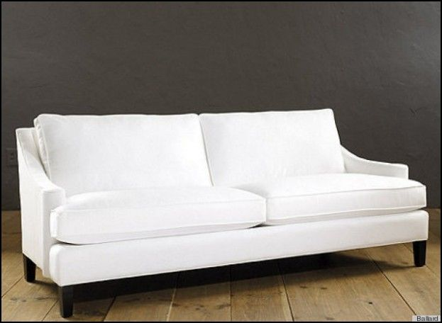 Small Scale Sleeper sofa Couch Sofa Gallery Pinterest