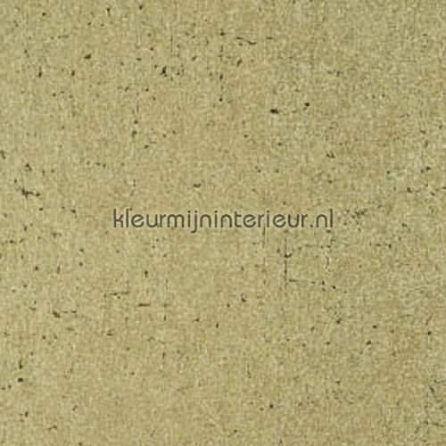 Platinum Plain behang 74004 uit de collectie Basalt van Arte is ...