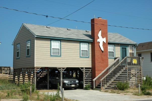 Kittiwake Outer Banks Rentals Outer Banks Rentals Outer Banks Vacation Rentals Outer Banks Vacation