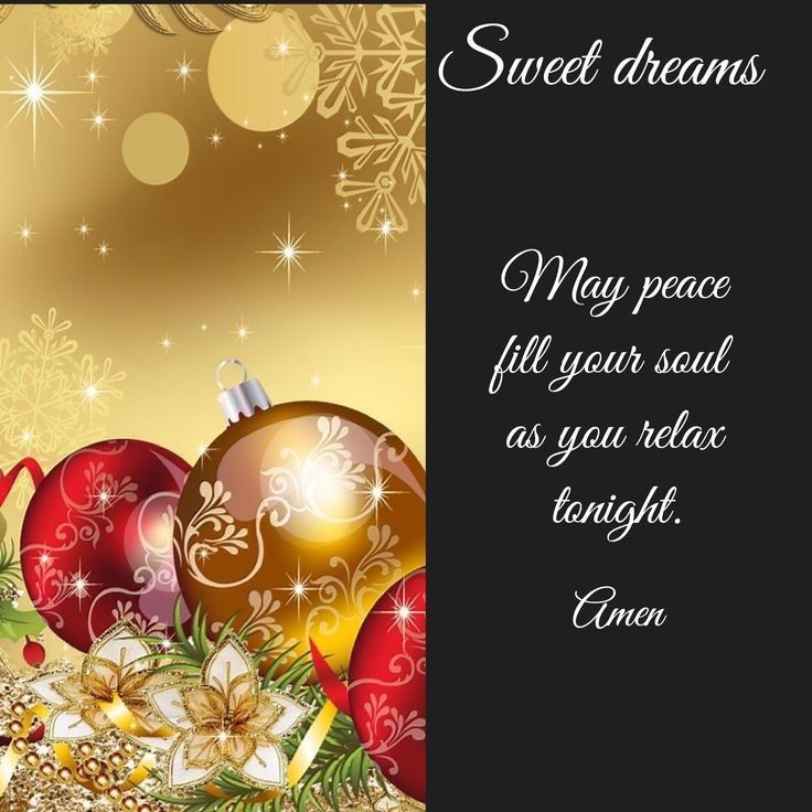 Night Quotes, Good Night, Positive Thoughts Quotes, Bible Quotes, Qoutes,  God Jesus, Catholic, Christmas Eve, Hugs