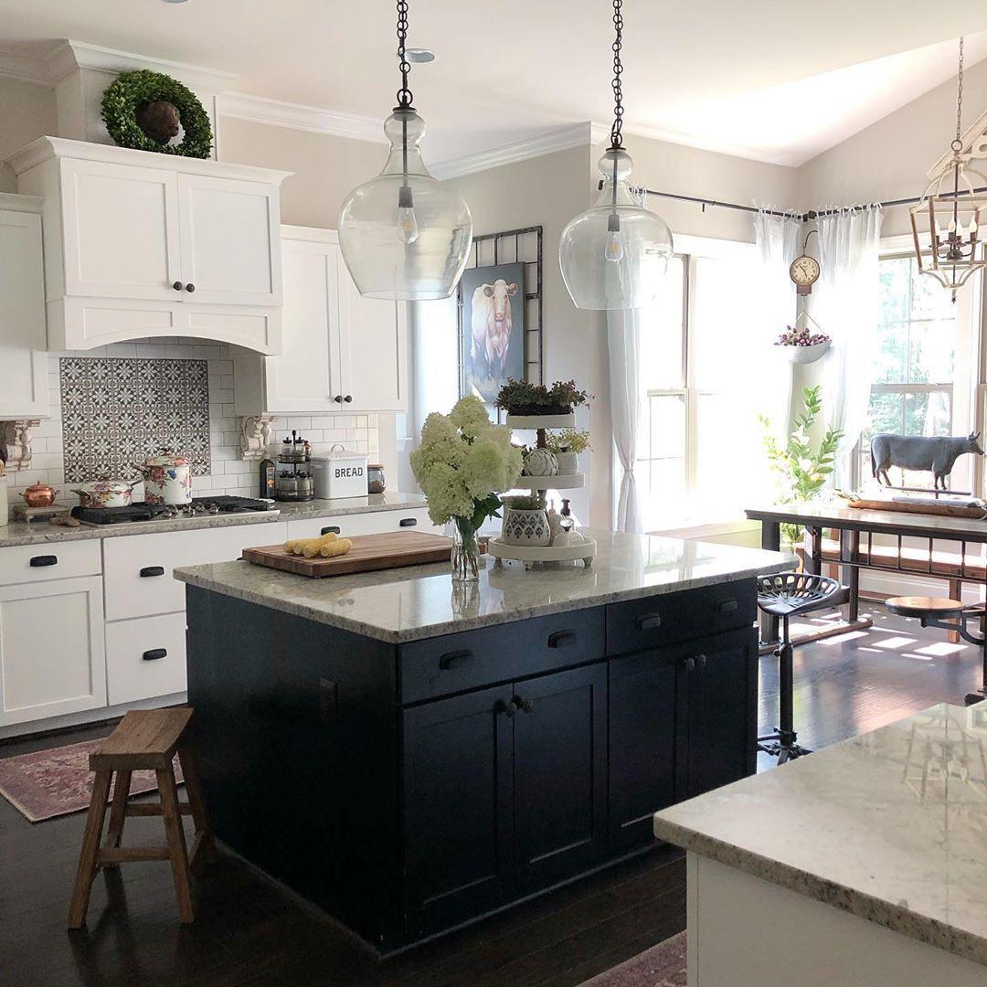 31++ Simply good kitchen information