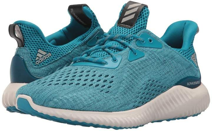 Adidas Alphabounce Em Men S Running Shoes Products Nike Shoes