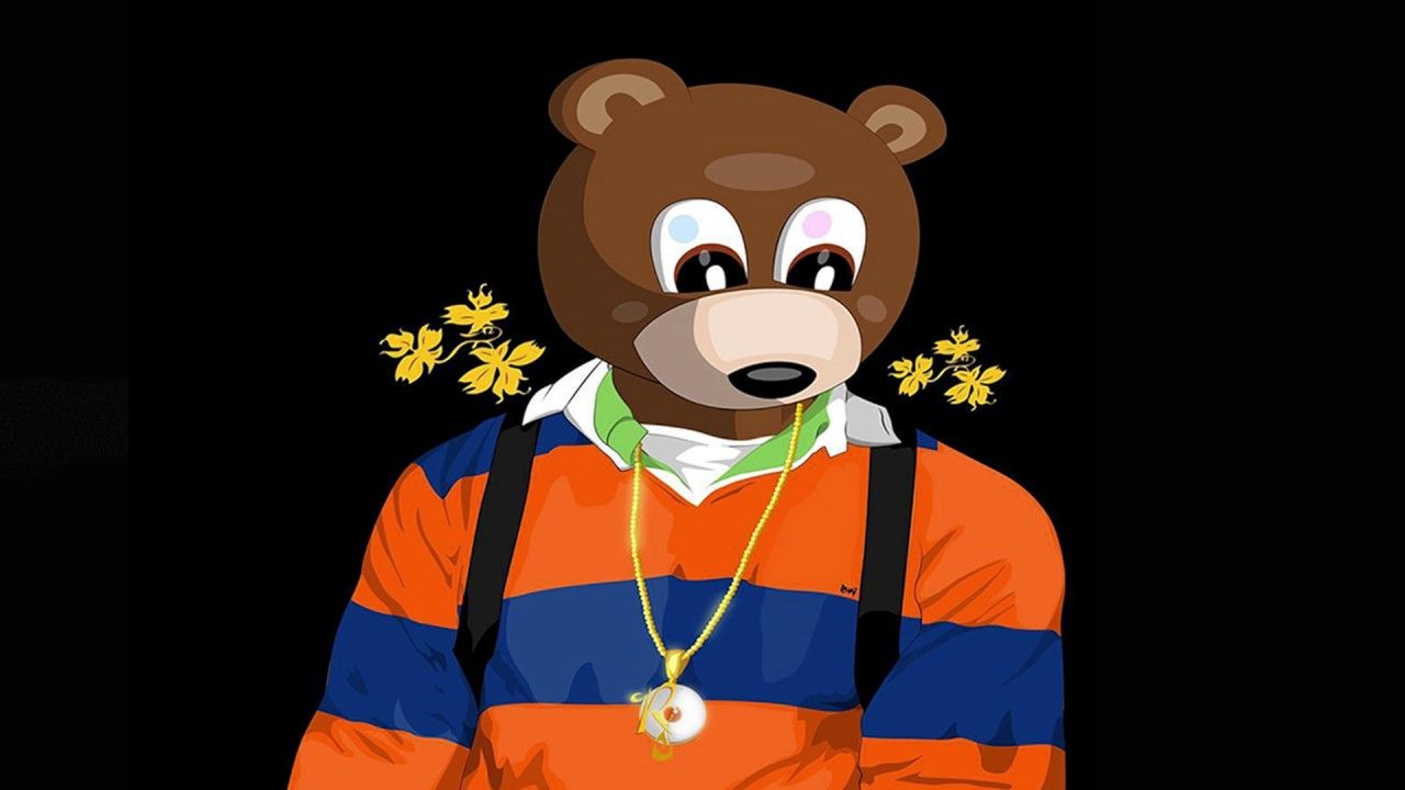 FREE) Kanye West x Drake Type Beat -