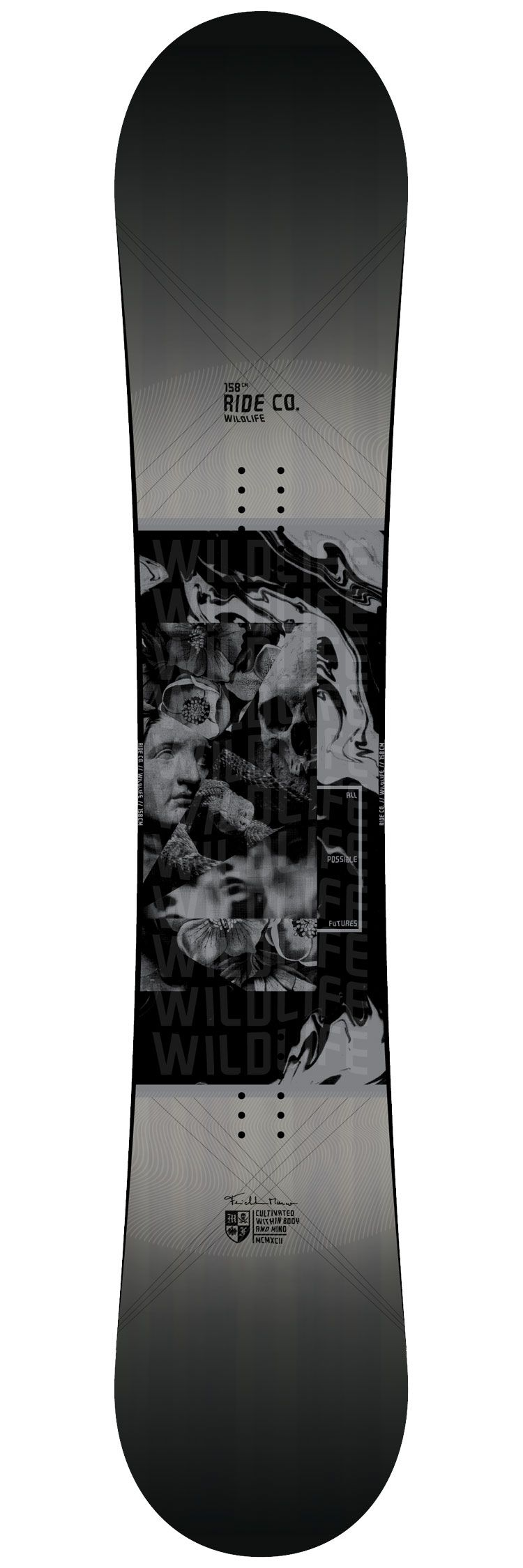 Medium image of lib tech t  rice banana hammock snowboard   skate design  graphisme   pinterest