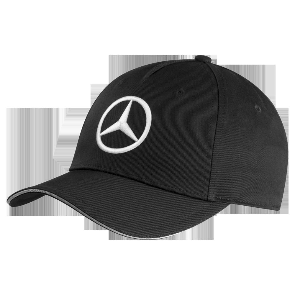 Gorra baseball negro premium   Textil y Bolsos   Lifestyle   Accesorios  originales Audi  f8aafafb8e2
