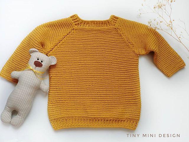 Amigurumi Pijamalı Bebek Tarifi-Amigurumi Pajamas Doll Free Pattern - Tiny Mini Design #beartoy