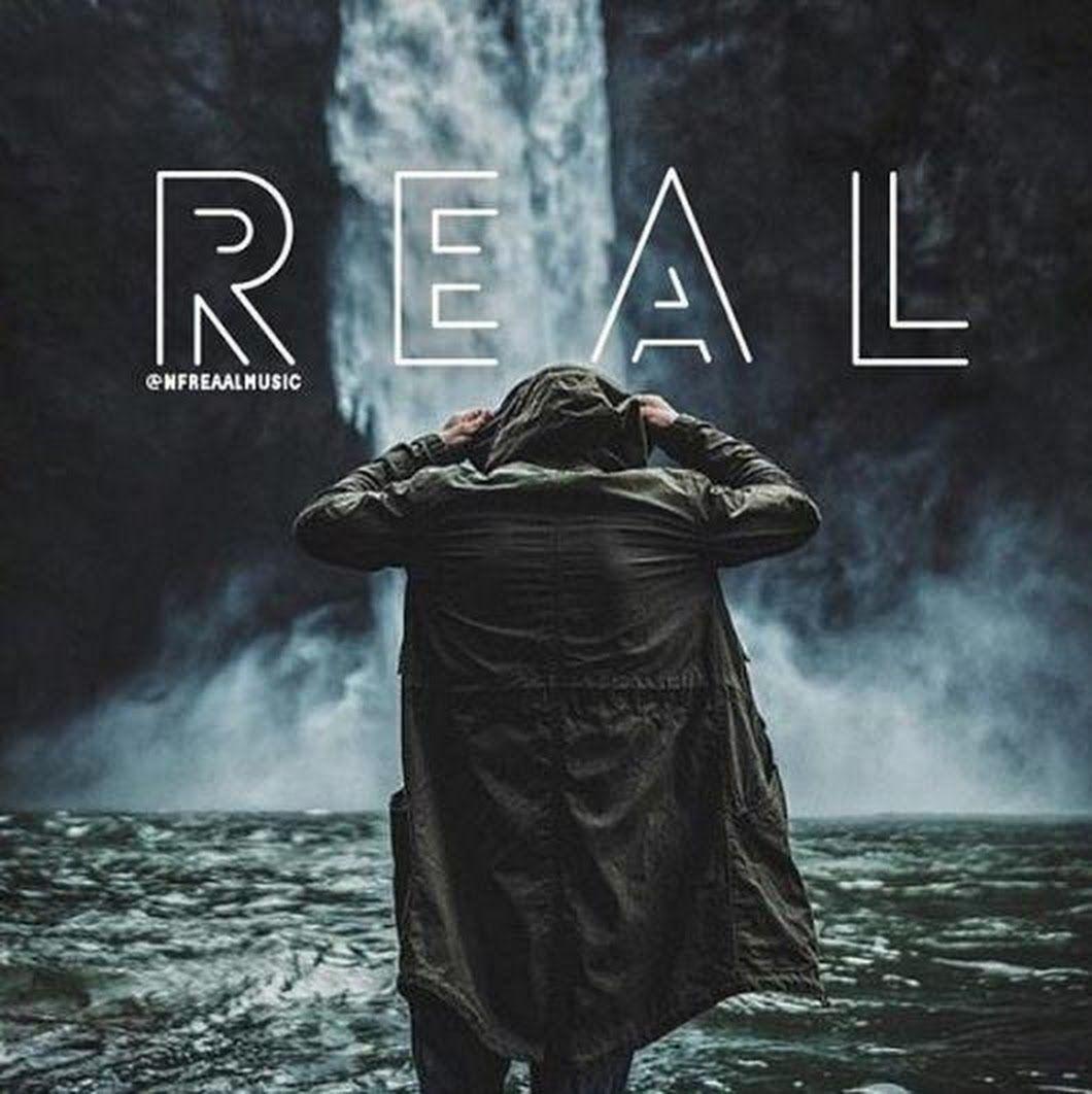 NF Real Music Nf real music, Nf real, Rap music