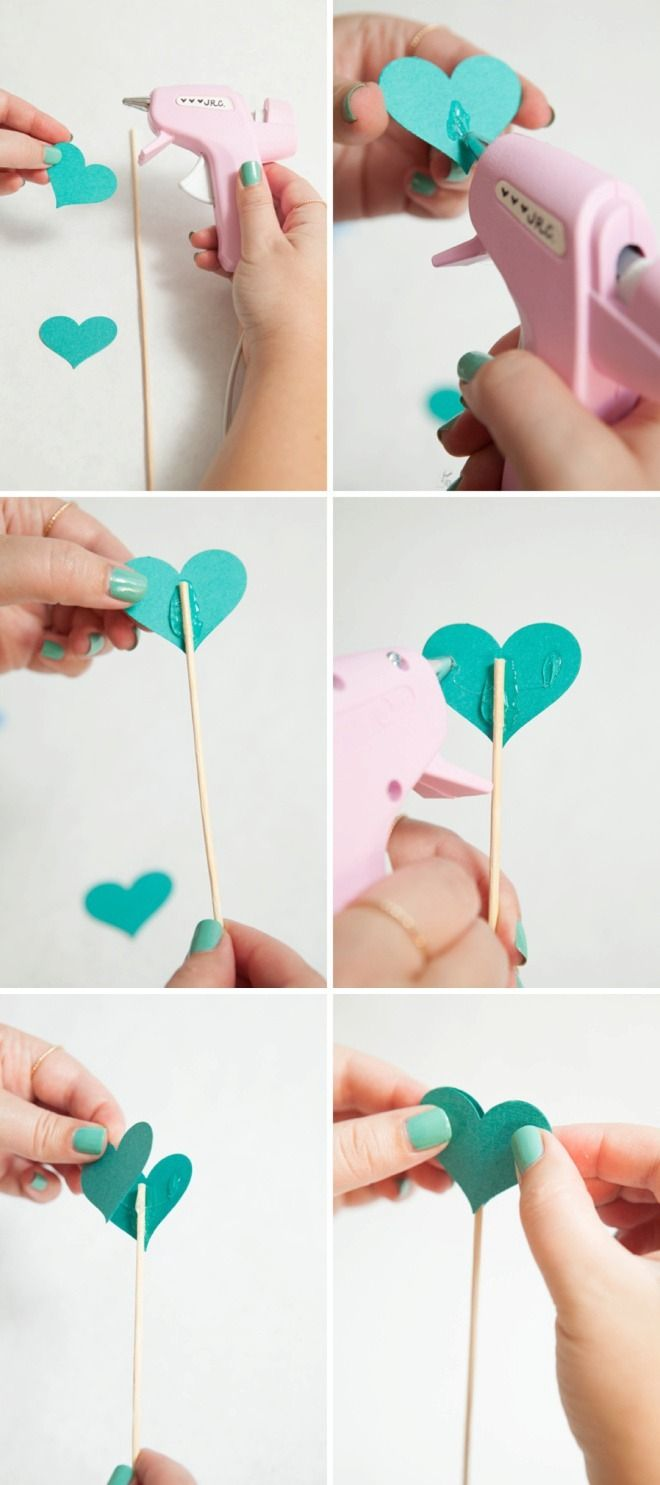 Do it yourself projects diy wedding aisle heart decor do it yourself projects diy wedding aisle heart decor solutioingenieria Image collections