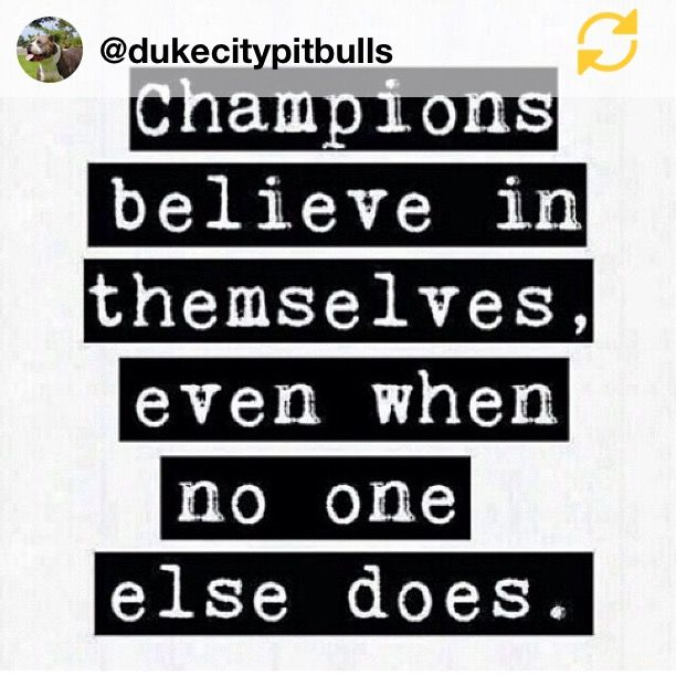 Motivational Sports Quotes Pinmommin In The Burbs On Truisms  Pinterest