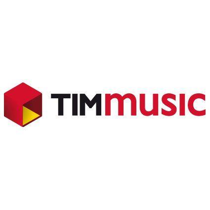Le 10 canzoni internazionali più ascoltate su TIMmusic https://t.co/63hVAYfK69 https://t.co/fnYrKdmSLu