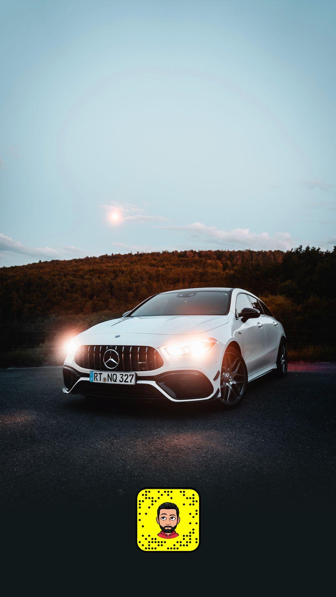 Mercedes Amg Car Amg Car Sports Car Mercedes Amg