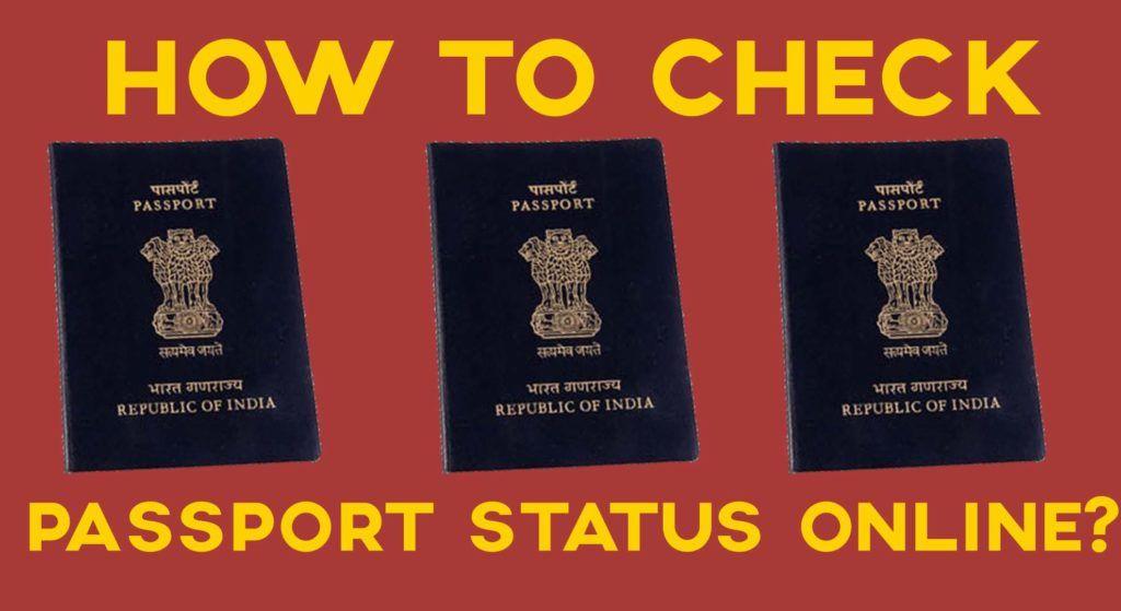sample invitation letter for chins2 visa%0A Best     Passport application status ideas on Pinterest   Apply for  passport  Passport information and Passport services