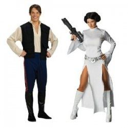 Are you looking for a great set of Halloween costumes for a couple? Famous couples costumes are the perfect solution for a couple that are attending.  sc 1 st  Pinterest & Are you looking for a great set of Halloween costumes for a couple ...