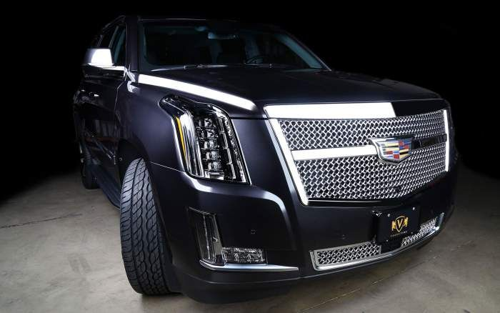 2018 cadillac escalade specs price release date cars pinterest. Black Bedroom Furniture Sets. Home Design Ideas