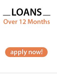 Sierra lending payday loan image 5