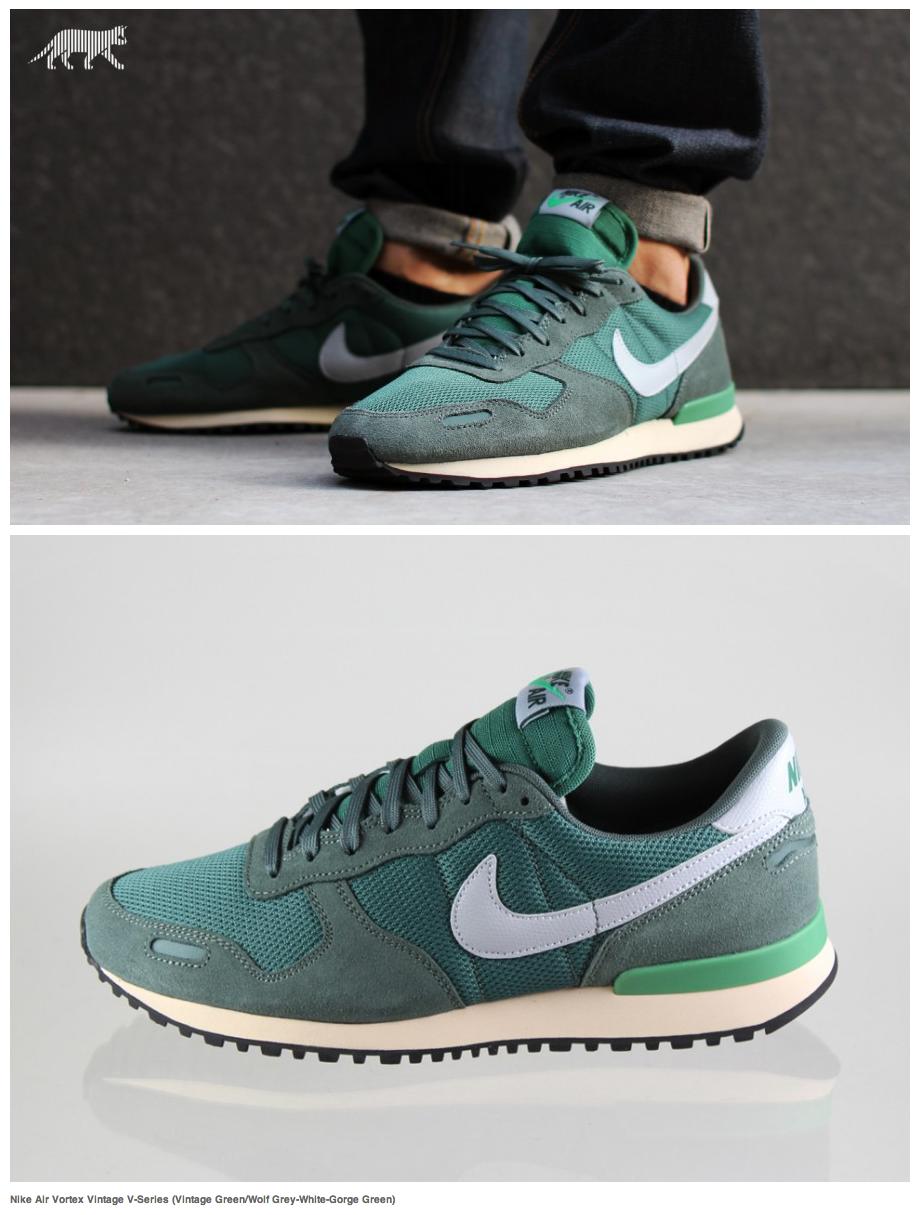 nike sb free - sneaker - black\/gorge green\/white legendary