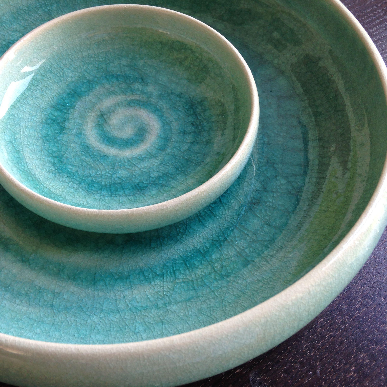 Judith Swannell Ceramics I Just Love Her Elegant Shapes