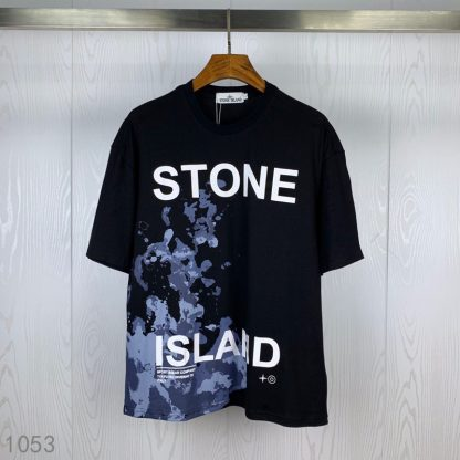 Sell Good Items Replica Handbags Fake Clothes Knockoff Shoes And Accessories We Sell Only High End Quality C In 2020 Stone Island T Shirt Fake Clothes Mens Tshirts
