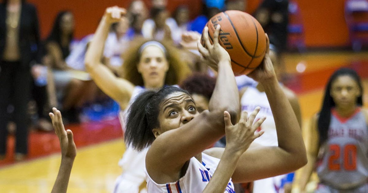 5 things to look forward to in second round of girls