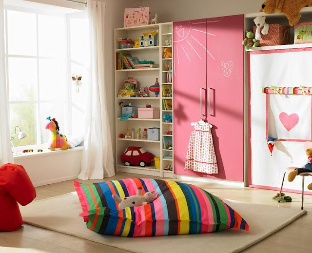Amazing Playroom Living Room Ideas Component - Living Room Designs ...