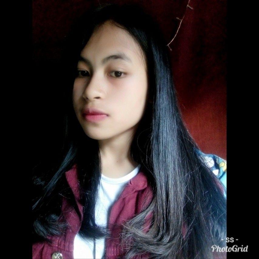 Pelajar Cantik Di Bandung Rjasari Banjaran Cewe Cantik Wanitahits Wanita Cantik Fotografer Gambar
