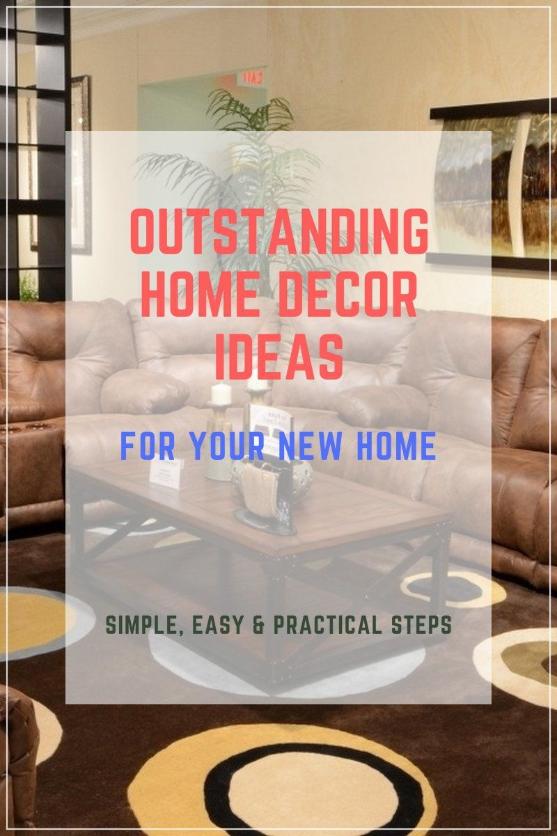 Designing your home made simple with these easy decor tips click on the image for additional details homedecor also rh pinterest