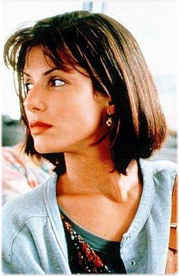 Sandra Bullock picture