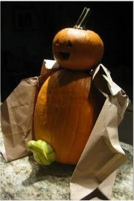 Too Funny The Perverted Pumpkin Funny Pinterest Halloween