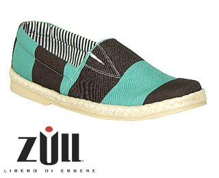Colorido original www.calzadozull.com
