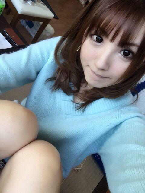 Tsubasa Amami nude (57 fotos), fotos Fappening, iCloud, legs 2020
