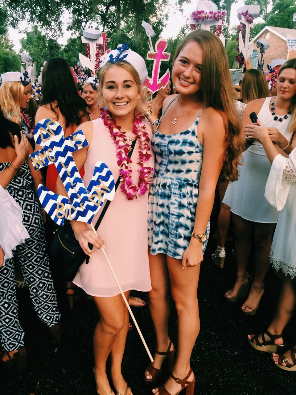 Buy University miami sorority recruitment what to wear picture trends