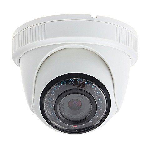 Security Surveillance Fortan High End Cctv Surveillance Www Amazon Co Uk Cctv Surveillance Security Surveillance Security Camera