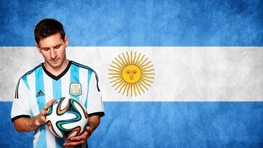 Lionel Messi Hd Wallpapers Free Download Lionel Messi Wallpapers Lionel Messi Highlights Hd Download Free Hd Wall Messi Argentina Messi Lionel Messi Wallpapers