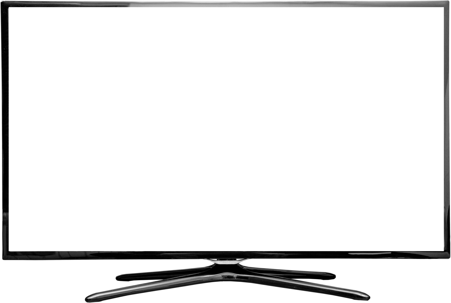 Led Television Png Image Lion Coloring Pages Png Png Images