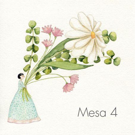 Mesero