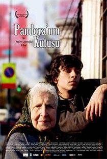 Pandorann Kutusu Pandoras Box 2008 Yerli Film Cretsiz Full Indir