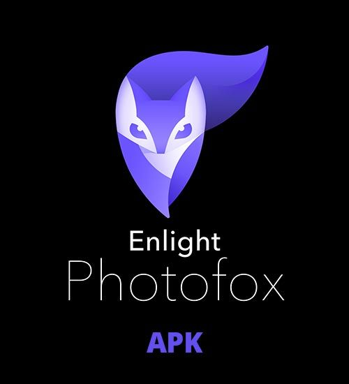 Enlight Photofox (Enlight 2) APK Free Download Online | The best