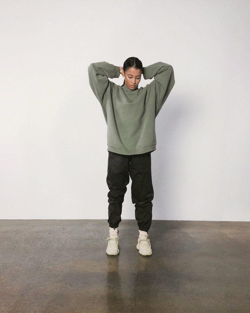 Yeezy Supermoon Yeezy Fashion Kanye West Style Kanye Fashion