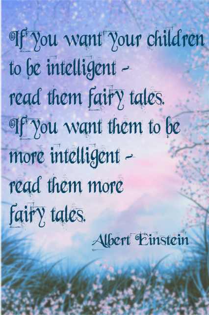 He Knew A Thing Or Two Books Reading Education Einstein
