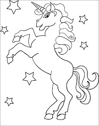 pin by michelle wheeler smith on fantasy horses pinterest unicorns coloring books and digi stamps
