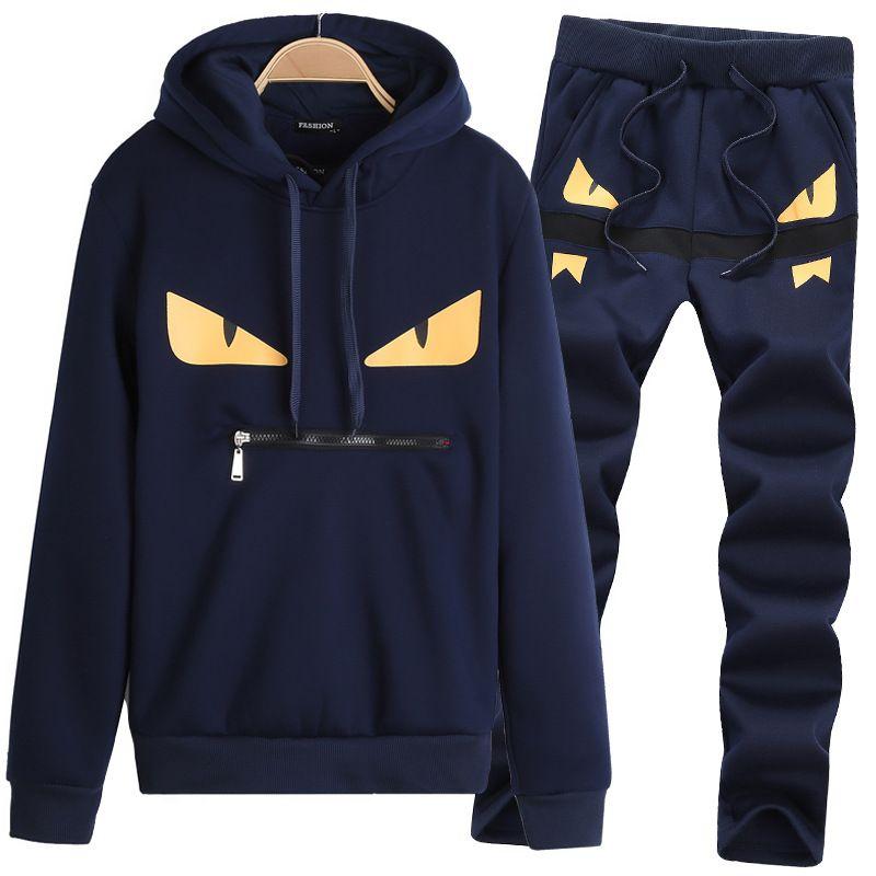FENDI Leather Monster Eye Ski Pants. #fendi #cloth #pants | Fendi Men |  Pinterest | Monster eyes